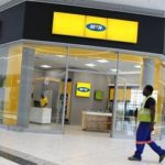 MTN said to be weighing up $500m share sale in Ghana