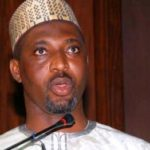 Ford gift motion: Minority acted in bad faith – Muntaka