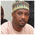 You are abusing parliament - Muntaka tells Speaker