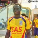 Hearts of Oak legend challenges Avram Grant to give Inusah Musah a call up to Black Stars