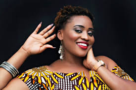 I had a miscarriage this year – MzGee