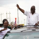 """""""I'm Offering Solutions To Ghana's Problems, Not Promises"""" – Akufo-Addo"""