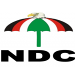 Lower Manya NDC warms up for campaign