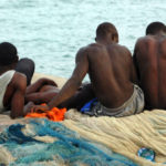 Gov't to support Accra fishermen hit by storm