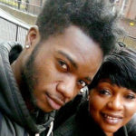 Nigerian man charged with the murder of Congolese woman and her nephew in the UK