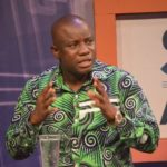 NDC will lose more seats in the North – Nitiwul