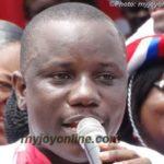 We can start impeachment of Mahama without majority - Nitiwul