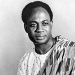 Charles Addai writes: The biggest lie of Kwame Nkrumah