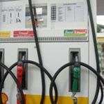 ACEP displayed 'ignorance' in 'dirty diesel' report –NPA boss