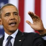 Obama scraps talks after 'whore' jibe