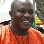Mahama's 1 student, 1 tablet Is False – Ofosu Ampofo