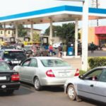 COPEC to petition Mahama over dumping of dirty diesel in Ghana