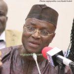 Asiedu Nketia followed his ignorance not the constitution in his Minority attack – Mensah-Bonsu