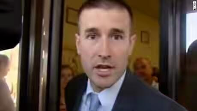 South Africa bans homophobic American preacher from entering the country