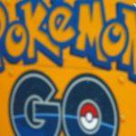 Pokemon Go hunters nab real thief in New Zealand