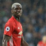 Pogba's stats analysed: How the record signing's influence has waned