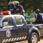 Six arrested for murder in Nanumba