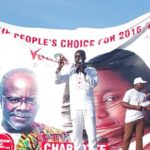 PPP to woo the youth from Galamsey