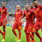 Ghana v Rwanda match preview: Black Stars play for pride