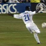 Tony Yeboah's top three goals for Leeds United