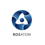 Ghana, Rosatom in Talks Over Possible Future Nuclear Program