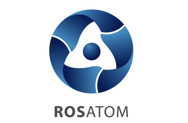Ghana, Rosatom in Talks Over Possible Future Nuclear Program