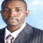 NPP will kill Manasseh Azure — Says Mugabe