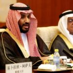 Tired of cheap oil, Saudis eye price boost to drive Aramco IPO
