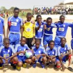 OMA champions Futurestars Schools Project in Ghana