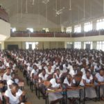 Mahama instructs GES to populate Community Day SHSs