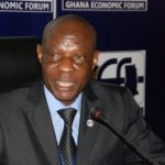 Innovate to attract investors to banking stocks – SEC Boss