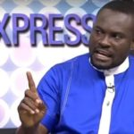 NDC's 'Setting the Records Straight' is height of propaganda – NPP Communicator