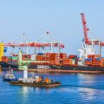 Shipping lines yet to refund 'illegal' THC fees