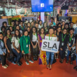 SheHive London: They Learnt, They Networked & They Were Inspired | See Photos from SheLeads Africa Bootcamp