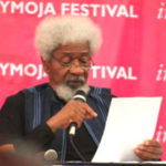Founder's Day goes Pan African with literary and arts celebration