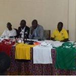 National U-15 Youth League launched