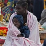 UN Says One Million South Sudanese Have Now Fled War-Torn Nation