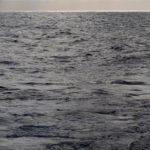 Italy rescues 13,000 refugees off Libya in peak season