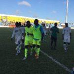 Ghana beat Ivory Coast 3-1 in 2017 U17 final qualifier