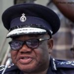 Biased policeman on election related duty will regret - IGP