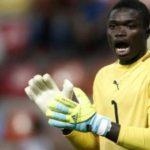 Kotoko can still win the league – Eric Ofori Antwi