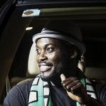 Michael Essien move to Australia falls through
