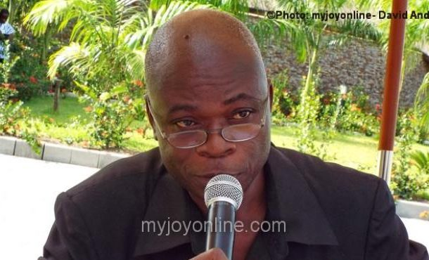 NPP ready to cash-in on Volta apathy