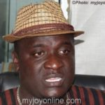 'Bankrupt ideas' of NDC responsible for Ghana's mess – Kabo