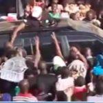 Mahama's Cash Sharing A Sign Of Desperation – Kyei Mensah-Bonsu