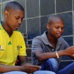 #DataMustFall: South Africans demand cheaper internet