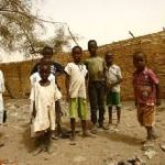 Sudan government accused of using chemical weapons in Darfur