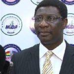 Suit against ECG concession 'baseless' - MiDA