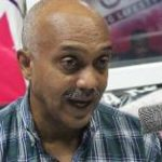 Prof Martey's Bribery Claims A Waste Of Time – Casely-Hayford