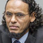 Mali Islamist jailed for nine years for Timbuktu shrine attacks